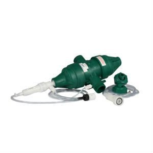 Gator XL Water Medicator