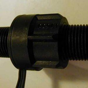 TBR Flow Sensor