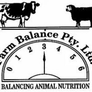 Farm Balance Trace Element & Mineral Lick Blocks 18kg