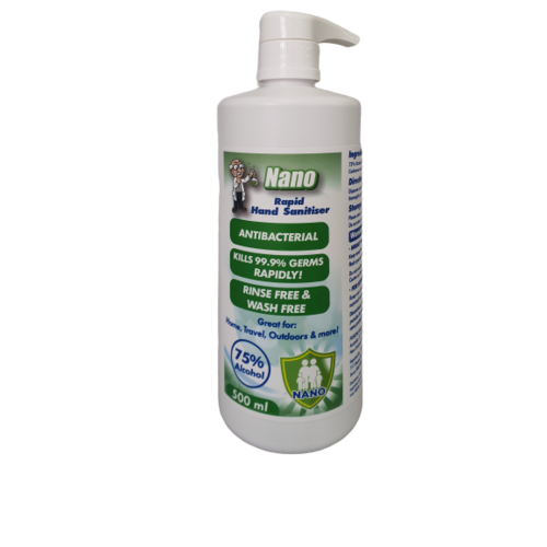 Hand Sanitiser clearout
