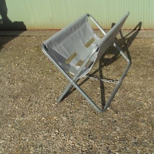 Ewe Lifter/ Mothering Cradle Large