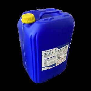 Ox Agua Hydrogen Peroxide 25kg